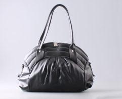 Купить сумку 2265 cher547 оптом. Отличная сумочка Пекоф 2265 cher547 оптом только у нас.