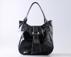Купить сумку 2479 cher. 547-066 оптом. Отличная сумочка Пекоф 2479 cher. 547-066 оптом только у нас.