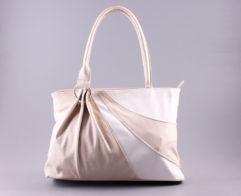 Купить сумку 2536 bezh 547-1003 оптом. Отличная сумочка Пекоф 2536 bezh 547-1003 оптом только у нас.