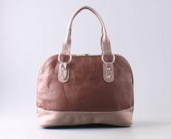 Купить сумку 2579 kor.cv.kor оптом. Отличная сумочка Пекоф 2579 kor.cv.kor оптом только у нас.