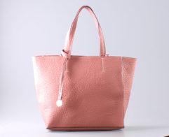 Купить сумку 2997 t.roz оптом. Отличная сумочка Пекоф 2997 t.roz оптом только у нас.
