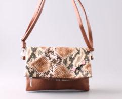 Купить сумку 3036 cv.kor.rep оптом. Отличная сумочка Пекоф 3036 cv.kor.rep оптом только у нас.