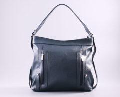 Купить сумку 3049 t. sin. оптом. Отличная сумочка Пекоф 3049 t. sin. оптом только у нас.