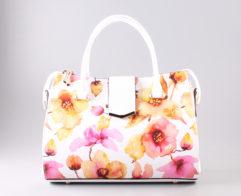 Купить сумку 3103 kor. cvet. bel. оптом. Отличная сумочка Пекоф 3103 kor. cvet. bel. оптом только у нас.