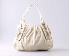 Купить сумку 2058 cv.beg.81 оптом. Отличная сумочка Пекоф 2058 cv.beg.81 оптом только у нас.