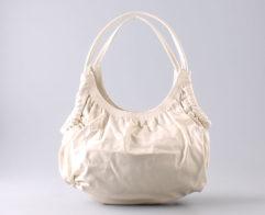 Купить сумку 1869 beg066 оптом. Отличная сумочка Пекоф 1869 beg066 оптом только у нас.