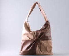 Купить сумку 2426 cv.kofe.kor оптом. Отличная сумочка Пекоф 2426 cv.kofe.kor оптом только у нас.