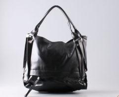 Купить сумку 2438 cher547-066 оптом. Отличная сумочка Пекоф 2438 cher547-066 оптом только у нас.