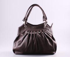 Купить сумку 2441 kor оптом. Отличная сумочка Пекоф 2441 kor оптом только у нас.