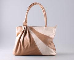Купить сумку 2536 beg.t.kor оптом. Отличная сумочка Пекоф 2536 beg.t.kor оптом только у нас.