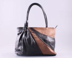 Купить сумку 2536 cher.rizh оптом. Отличная сумочка Пекоф 2536 cher.rizh оптом только у нас.