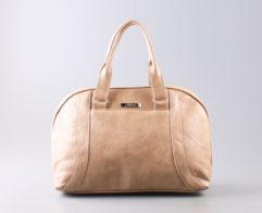 Купить сумку 2559 beg81 оптом. Отличная сумочка Пекоф 2559 beg81 оптом только у нас.
