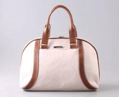 Купить сумку 2559 cv.beg.cv.kor оптом. Отличная сумочка Пекоф 2559 cv.beg.cv.kor оптом только у нас.