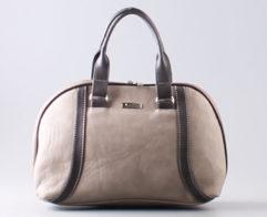 Купить сумку 2559 cv.ser.ser оптом. Отличная сумочка Пекоф 2559 cv.ser.ser оптом только у нас.