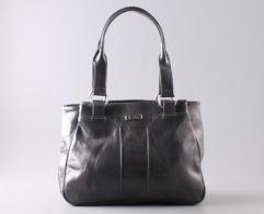 Купить сумку 2593 t.ser оптом. Отличная сумочка Пекоф 2593 t.ser оптом только у нас.