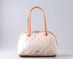 Купить сумку 2597 beg.terrak оптом. Отличная сумочка Пекоф 2597 beg.terrak оптом только у нас.