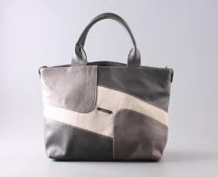 Купить сумку 2702 t.ser.ser.beg оптом. Отличная сумочка Пекоф 2702 t.ser.ser.beg оптом только у нас.