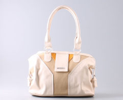 Купить сумку 2734 beg.pesok.gorch оптом. Отличная сумочка Пекоф 2734 beg.pesok.gorch оптом только у нас.