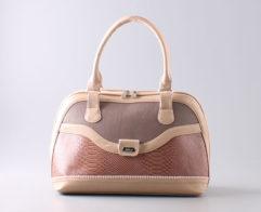 Купить сумку 2815 t.beg.kofe.krok оптом. Отличная сумочка Пекоф 2815 t.beg.kofe.krok оптом только у нас.