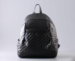 Купить сумку 3342 cher224 оптом. Отличная сумочка Пекоф 3342 cher224 оптом только у нас.