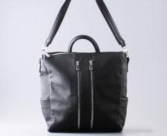 Купить сумку 3369 cher оптом. Отличная сумочка Пекоф 3369 cher оптом только у нас.