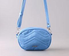 Купить сумку 3372 cv.sin224 оптом. Отличная сумочка Пекоф 3372 cv.sin224 оптом только у нас.