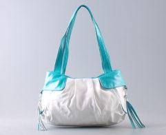Купить сумку 1948 bel066 biruz оптом. Отличная сумочка Пекоф 1948 bel066 biruz оптом только у нас.