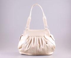 Купить сумку 2126 bezh. rept. оптом. Отличная сумочка Пекоф 2126 bezh. rept. оптом только у нас.