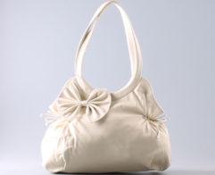 Купить сумку 2165 beg81 оптом. Отличная сумочка Пекоф 2165 beg81 оптом только у нас.
