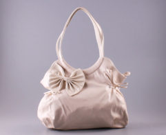 Купить сумку 2165 bezh 547-066 оптом. Отличная сумочка Пекоф 2165 bezh 547-066 оптом только у нас.