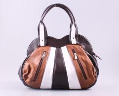 Купить сумку 2510 t.kor. bel оптом. Отличная сумочка Пекоф 2510 t.kor. bel оптом только у нас.