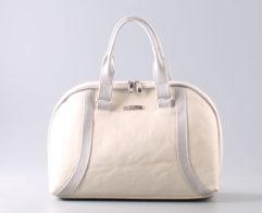 Купить сумку 2559 beg.cv.ser оптом. Отличная сумочка Пекоф 2559 beg.cv.ser оптом только у нас.