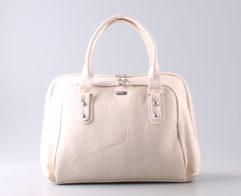 Купить сумку 2569 beg8555 оптом. Отличная сумочка Пекоф 2569 beg8555 оптом только у нас.