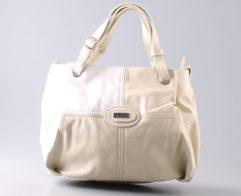 Купить сумку 2589 beg.bel оптом. Отличная сумочка Пекоф 2589 beg.bel оптом только у нас.