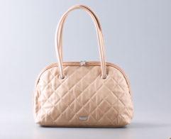 Купить сумку 2597 beg81 оптом. Отличная сумочка Пекоф 2597 beg81 оптом только у нас.