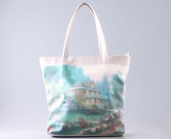 Купить сумку 2793 beg.bel.ris оптом. Отличная сумочка Пекоф 2793 beg.bel.ris оптом только у нас.