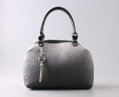 Купить сумку 3080 cher.ser оптом. Отличная сумочка Пекоф 3080 cher.ser оптом только у нас.