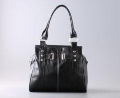 Купить сумку 2522 cher176 оптом. Отличная сумочка Пекоф 2522 cher176 оптом только у нас.