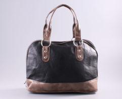 Купить сумку 2579 cher. kor оптом. Отличная сумочка Пекоф 2579 cher. kor оптом только у нас.