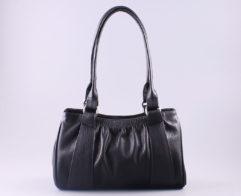 Купить сумку 1809 cher224 оптом. Отличная сумочка Пекоф 1809 cher224 оптом только у нас.