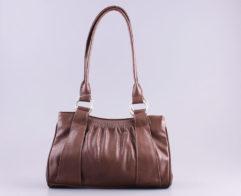Купить сумку 1809 t.kor оптом. Отличная сумочка Пекоф 1809 t.kor оптом только у нас.
