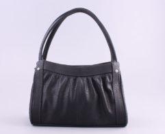 Купить сумку 1954 cher 224 оптом. Отличная сумочка Пекоф 1954 cher 224 оптом только у нас.