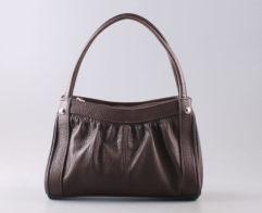 Купить сумку 1954 t. kor. 224 оптом. Отличная сумочка Пекоф 1954 t. kor. 224 оптом только у нас.