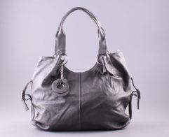 Купить сумку 2201 ser оптом. Отличная сумочка Пекоф 2201 ser оптом только у нас.