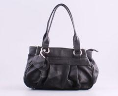 Купить сумку 2285 cher 81 оптом. Отличная сумочка Пекоф 2285 cher 81 оптом только у нас.