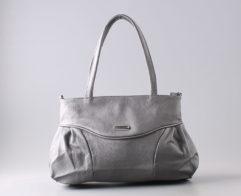 Купить сумку 2405 ser034 оптом. Отличная сумочка Пекоф 2405 ser034 оптом только у нас.