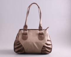 Купить сумку 2420 kor. sv. kor. оптом. Отличная сумочка Пекоф 2420 kor. sv. kor. оптом только у нас.