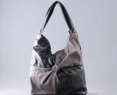 Купить сумку 2426 cher152-CZ оптом. Отличная сумочка Пекоф 2426 cher152-CZ оптом только у нас.