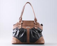 Купить сумку 2464 cher. kor оптом. Отличная сумочка Пекоф 2464 cher. kor оптом только у нас.