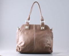 Купить сумку 2512 kofe547 оптом. Отличная сумочка Пекоф 2512 kofe547 оптом только у нас.
